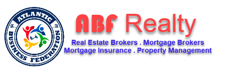ABF Realty - Real Estate - Mortgage Brokers - Mortgage Insurance